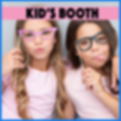 KIDS BOOTH.png