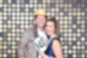 photo booth hire drouin