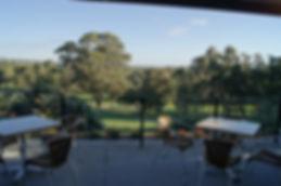 Berwick Montuna Golf Club Venue
