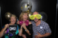 photo booths hire melbourne