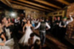 Wedding-Sounds-web-only-image.jpg