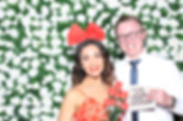 hire a photo booth in melbourne