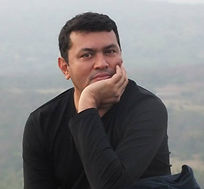 Sanjeev Rao, Mi-Shift