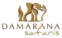 DamaranaSafaris.png