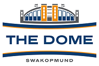 TheDome.png
