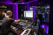 nautilus studios 6