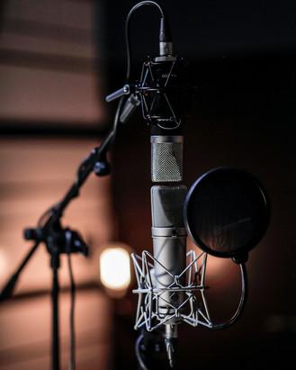 nautilus studios 2