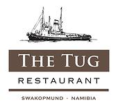 TheTug.png