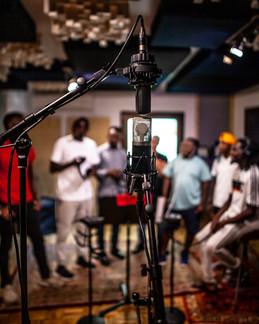 nautilus studios 5
