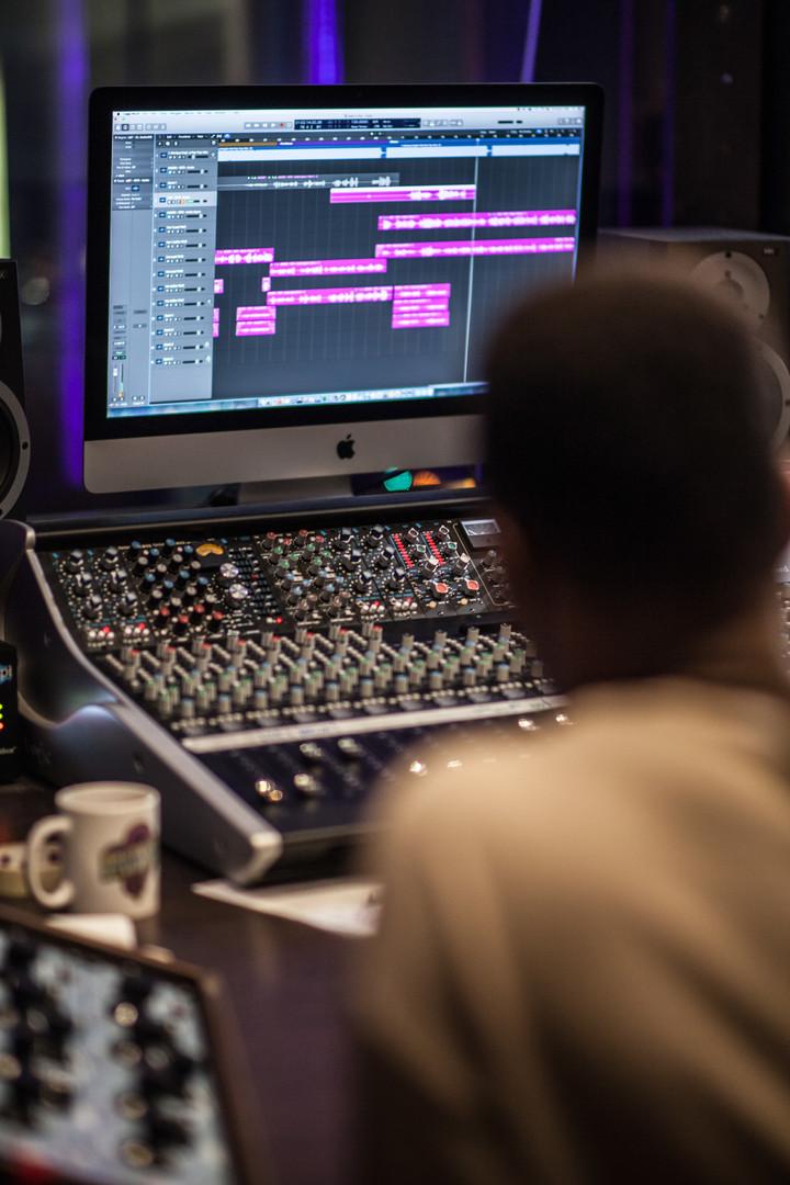 nautilus studios 1