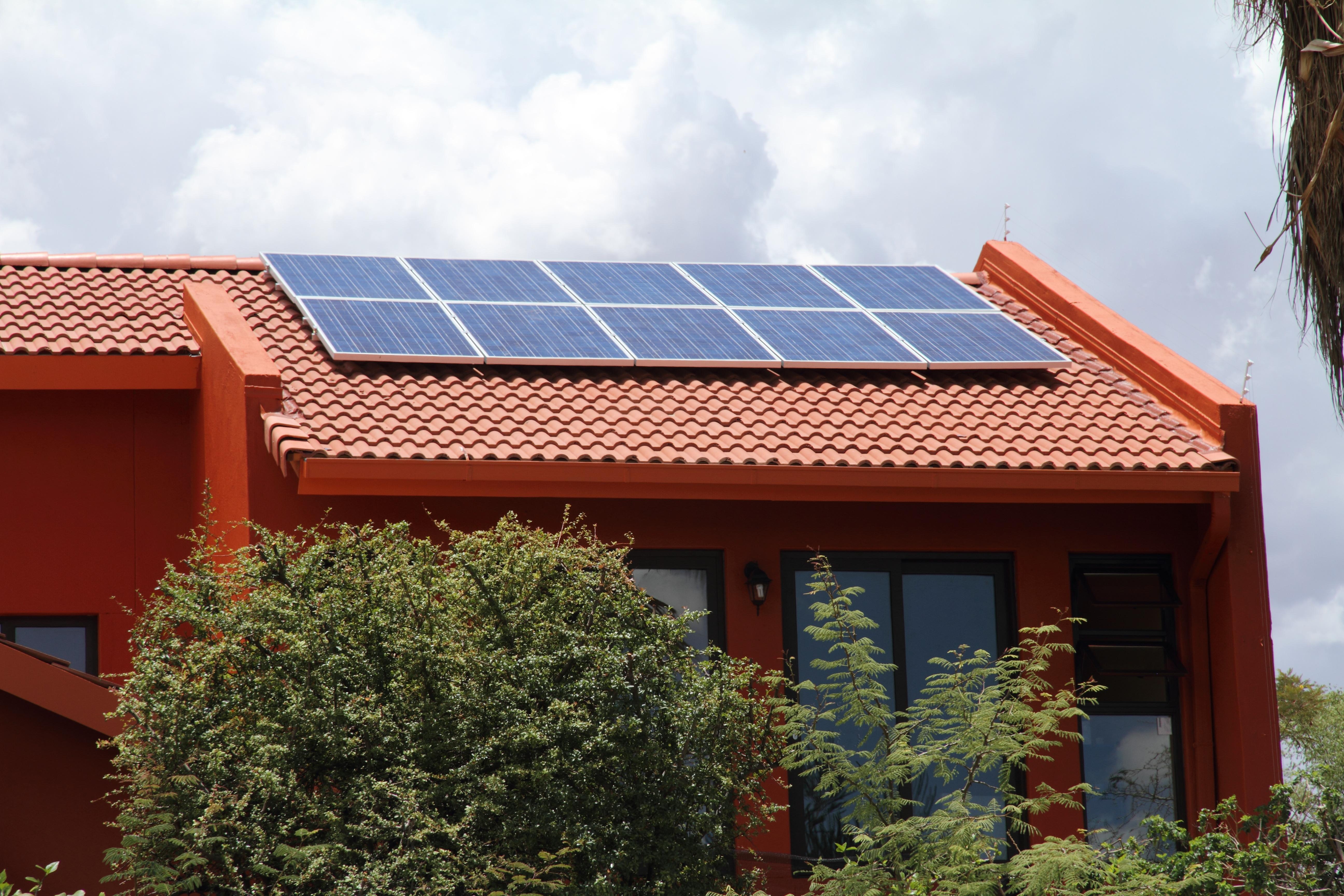 Whk Roof tiles0052
