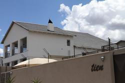 Whk Roof tiles0065