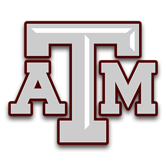 A&M Foundation