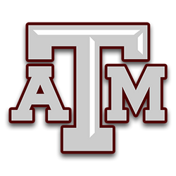 A&M Foundation