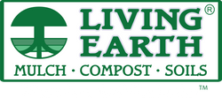 Living Earth New Caney