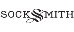 Sock Smith