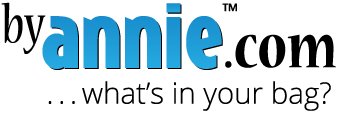 ByAnnies.com