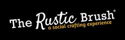 Rustic Brush Session