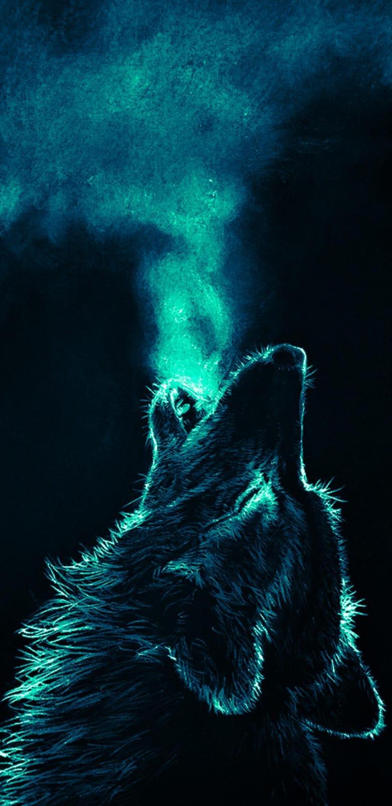 Wolf_2019