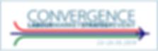 Chosen Logo LMSE 2019.png