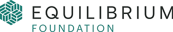 Foundation text logo.png