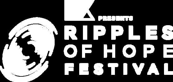 ROH | Logo | Left | Festival | RFK | White.png