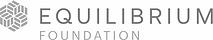 EquilibriumFoundationLogo.png