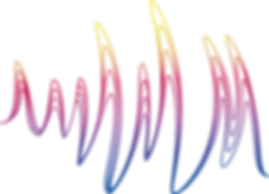 ROH | Visual Assets | Sound wave | Colou