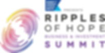 ROH | Logo | Left | B&IS | RFK | Colour.