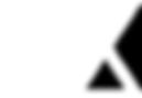 logo-rfkhr-light.png