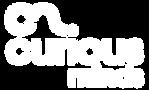 Curious-Minds-MAIN-LOGO486_edited_edited