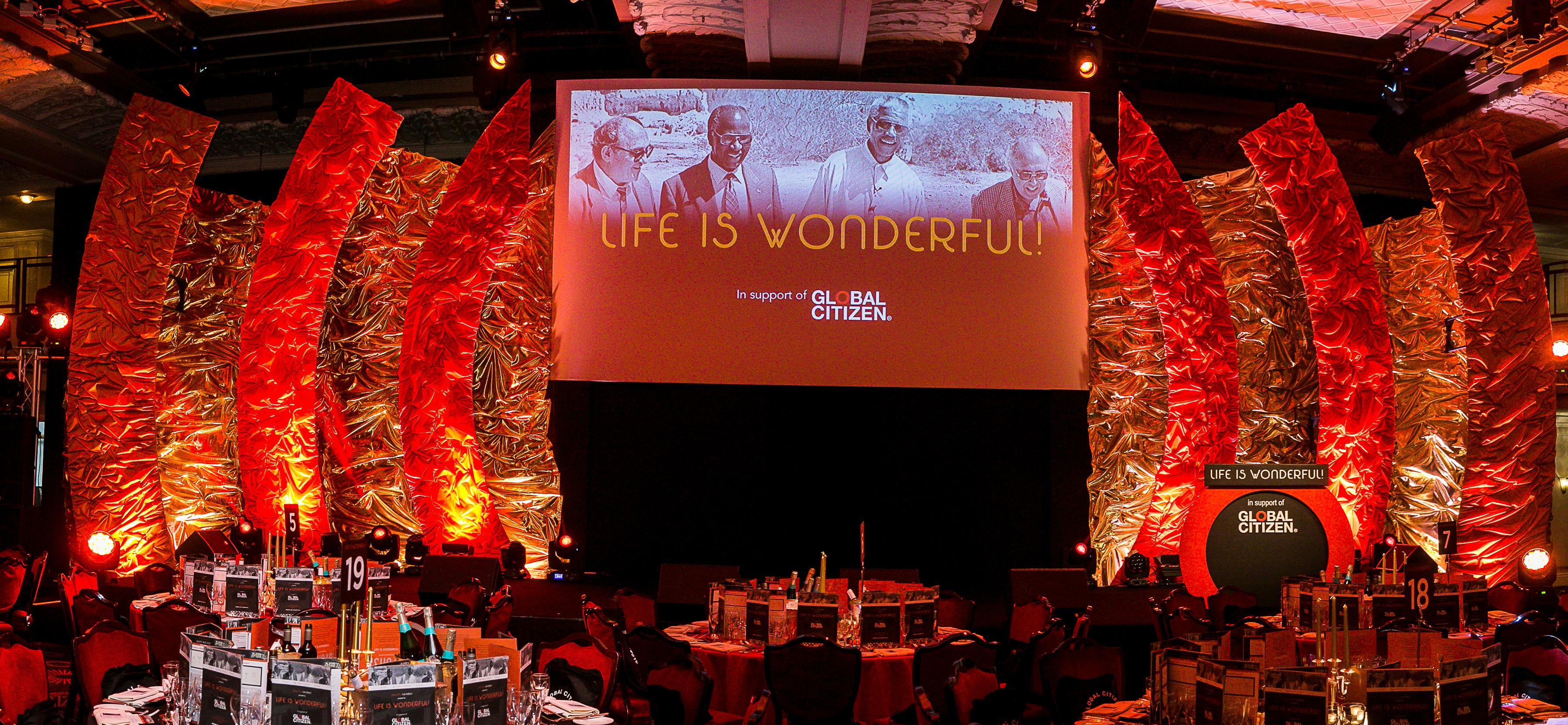Life_is_Wonderful_398-Pano