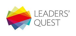 Leaders-Quest.jpg