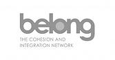 BelongLogo.png