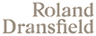RDPR Logo.png