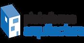 plataforma arquitectura logo.png