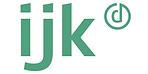 logo_ijk_002.png