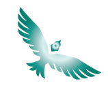 Logodeel Vogel Wenden '21 (RGB).png