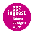 GGZ ingeest.png