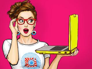 7 tips voor een effectieve thuiswerkdag