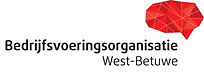 Logo-BWB.jpg