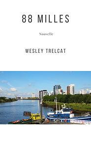 Wesley Trelcat.jpg