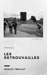 Les Retrouvailles. (1).png