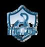 logo ap motors.png