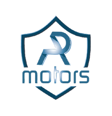 logo ap motors 95.png