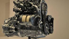Pourquoi Mercedes installe-t-il les moteurs Renault?