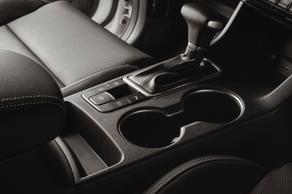 Quels sont les problèmes récurrents sur les boites de vitesse S-tronic ou Tip-tronic de Audi