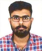 Sourbh Rankawat.jpg