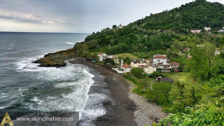 Sakin Şehir: Karadeniz'in Perşembesi'ne Büyük İlgi