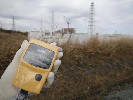 Türk Araştırmacılar Radyasyon Ölçer Üretti